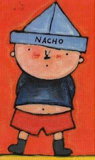 nacho viaja con su 8426346227 leyendo leyendo nacho liesbet slegers