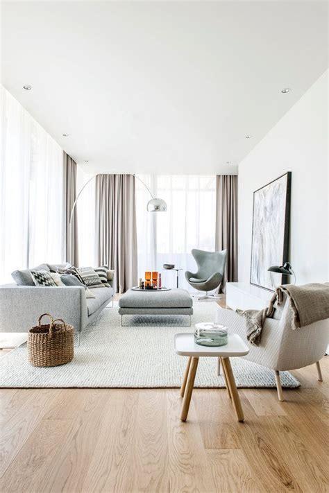 25 best ideas about swedish decor on pinterest best 25 scandinavian living rooms ideas on pinterest
