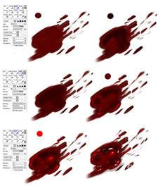 How To Draw Blood How To Draw Blood Dr
