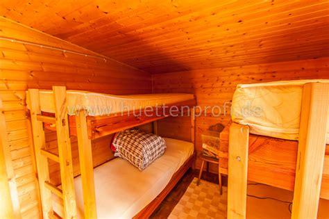 Berghütte Mieten Tirol by Berghuette Mieten Tirol 5 H 252 Ttenprofi