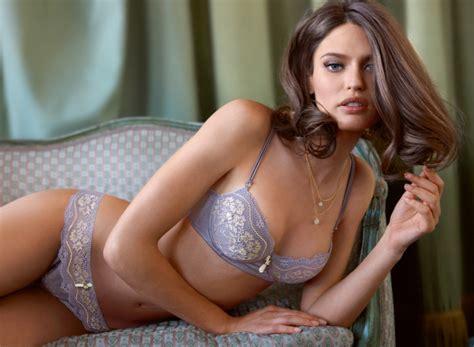 most beautiful women in the world 2017 hottest list top 10 most beautiful and hottest russian models 2017