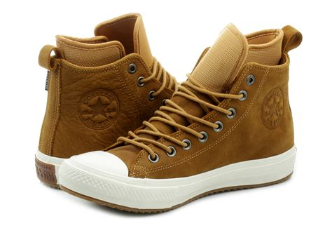 converse boot sneakers converse sneakers ct wp boot nubuck 157461c