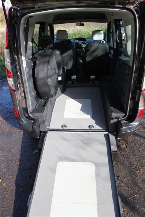 fauteuil roulant geneve re d acc 232 s handicap 233 s voiture autocarswallpaper co