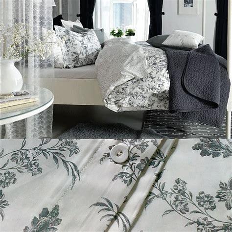ikea comforter cover ikea alvine kvist duvet comforter quilt cover queen new