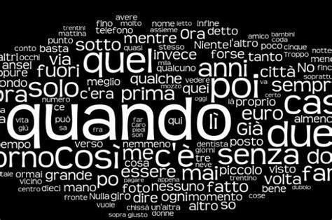 testo sono parole traduzione testo 500 parole romeno italiano italiano