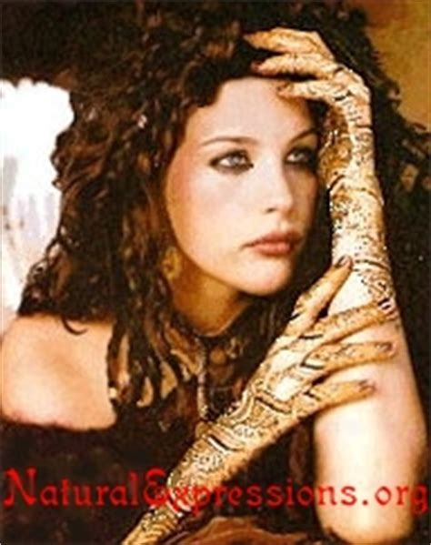 tattoo nightmares gave nicole eggert a great cover up or a celebrities and mehndi madonna henna xena henna