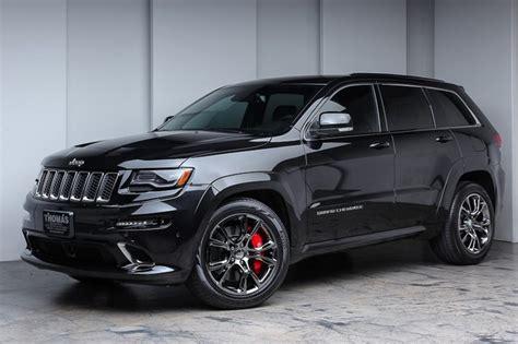 jeep dealers in akron ohio 2014 jeep grand srt8 in akron ohio quot fancy
