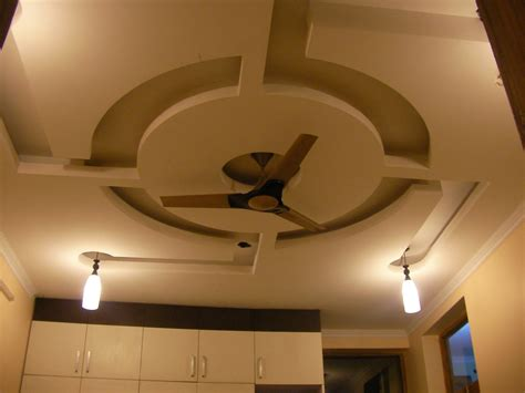 False Ceiling Lights False Ceiling Lights Hd Photo Home Combo