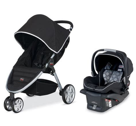 baby car seat stroller travel systems 9 best baby travel systems stroller and car seat combo