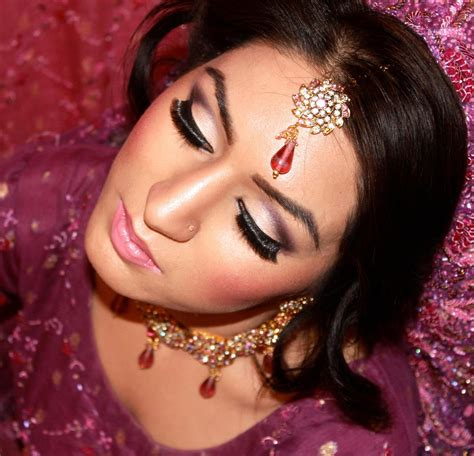 hair and makeup youtube channels asian bridal hair and makeup tutorial hd youtube