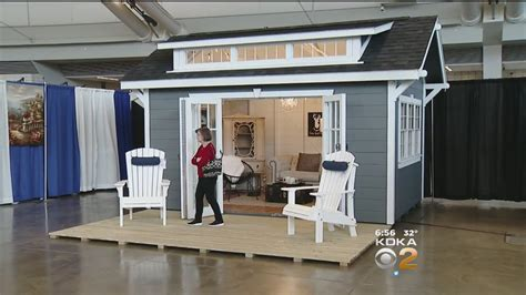 home depot design your own shed office sheds for sale office shed plans 100 backyard