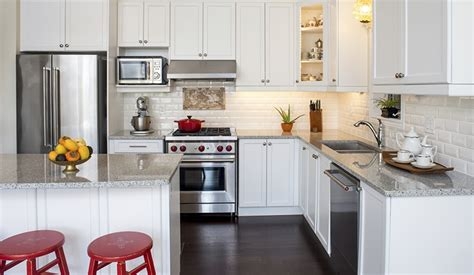 Home Depot 3d Kitchen Design by Los Peligros De La Cocina Prevenci 243 N Menshealth Es