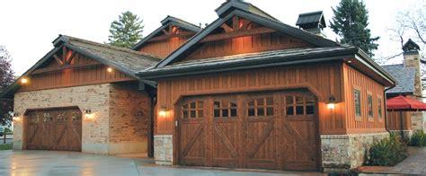 Garage Door Repair Riverview Fl Garage Door Services Riverview Fl Copper Top Garage Doors