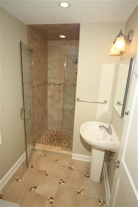 Yorktowne Kitchen Cabinets bathroom remodeling jrl design inc