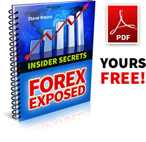 How To Beat The Market Makers At Their Own beat the market maker forex
