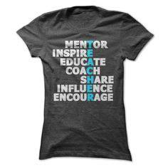 Kaos T Shirt Keep Work 44 cool t shirt design ideas t shirts t shirt designs