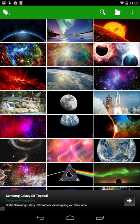 wallpaper google store mejores fondos de pantalla hd aplicaciones de android en