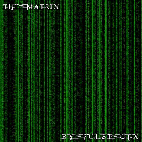 design matrix random effect matrix background effect special effects