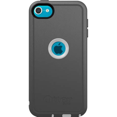 Casing Iphone 5g 1 226 best ipod cases images on iphone cases ipod 5 and iphone