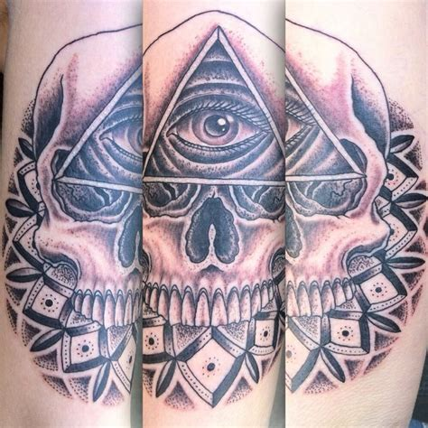 15th street tattoo 1000 images about spiritual science sleeve on