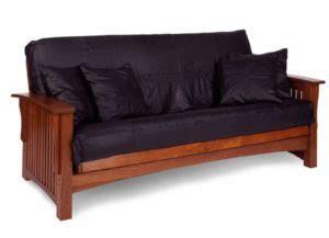 futon store poughkeepsie futon store poughkeepsie bm furnititure