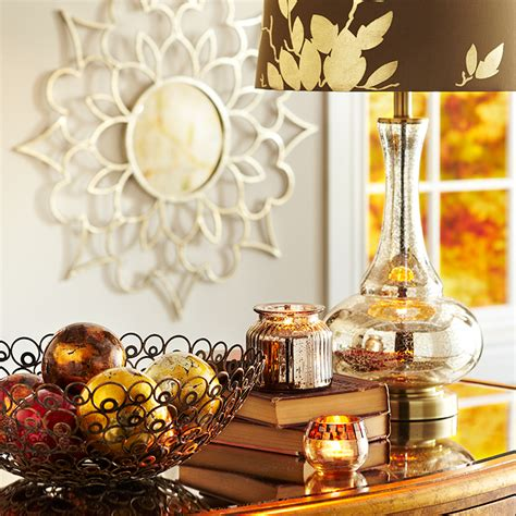 pier 1 imports home and color decor ideas