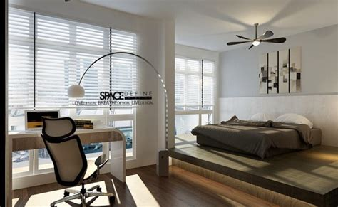 interior design definition scandustrial design by space define interior