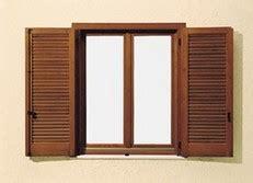 manutenzione persiane manutenzione persiane in legno longoni serramenti grate