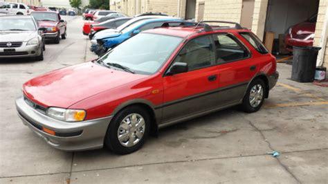 how petrol cars work 1995 subaru legacy interior lighting 1995 subaru legacy ls wagon 4 door 2 2l