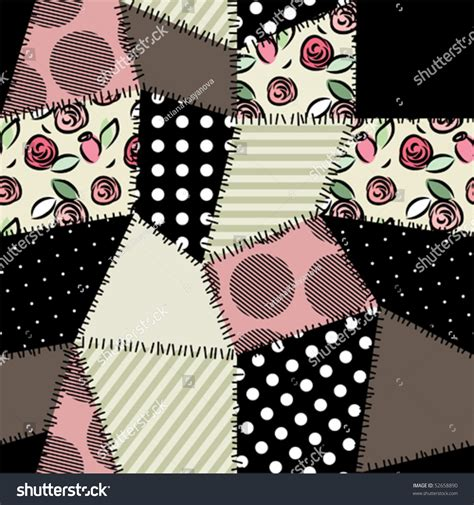 illustrator pattern move tile with art seamless pattern will tile endlessly illustrator 8 eps