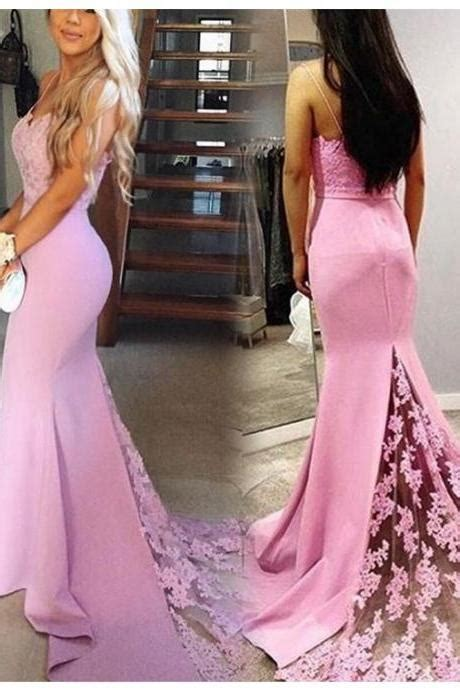 Promo Dress Shakira Uk 2 3 Th Dress Yukensi Dress Murah Dress Balita white prom dresses a line neck prom dresses 2016 evening formal gowns graduation