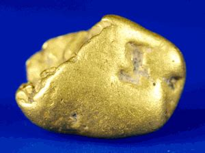 gold nugget found in california backyard hand of faith the sleuth journal