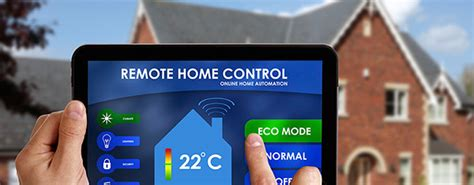 home automation matrix electrical services
