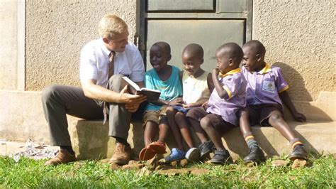 Good Missionary Church #1: Mormon-missionary-uganda-children.jpg