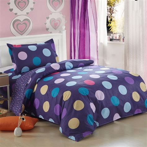 dorm bed sets online get cheap dorm bedding aliexpress com alibaba group