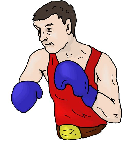 boxing clipart boxing style free clipart free microsoft clipart