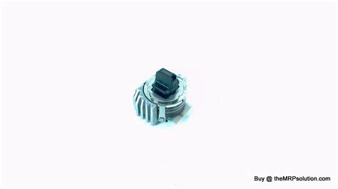 Platen Switch Assy P5000 152417 901 Printronix okidata 50063802 printhead 320 21 refurbished