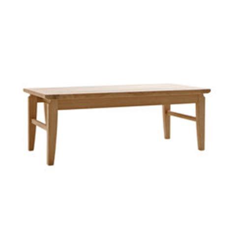 que banco es 3058 bancos de jard 237 n con asiento de madera de iroko de alta