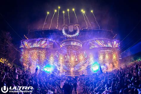 new year song singapore 2015 ultra festival singapore releases lineup tickets