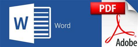 Plantillas De Curriculum Vitae Por Primera Vez curriculum vitae en word o en pdf en qu 233 formato env 237 ar