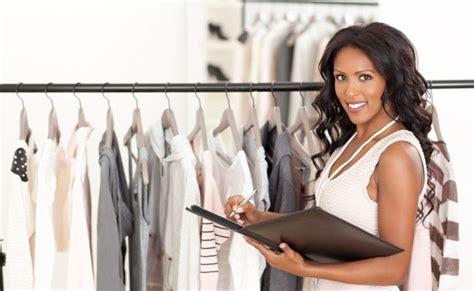 vacancy retail sales representatives wanted at glam clique botswana youth magazine