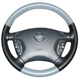 Steering Wheel Cover Infiniti Infiniti I30 Steering Wheel Covers At Andys Auto Sport
