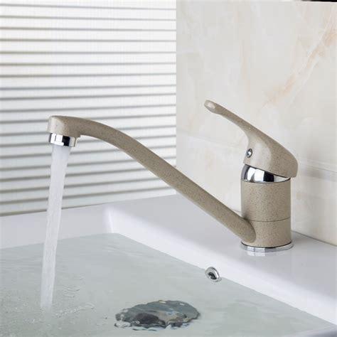 e pak ouboni brass sink painting faucet kitchen faucet