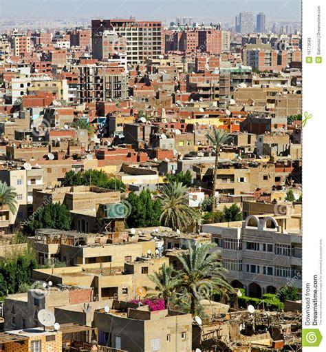imagenes libres ciudad ciudad de giza fotos de archivo libres de regal 237 as