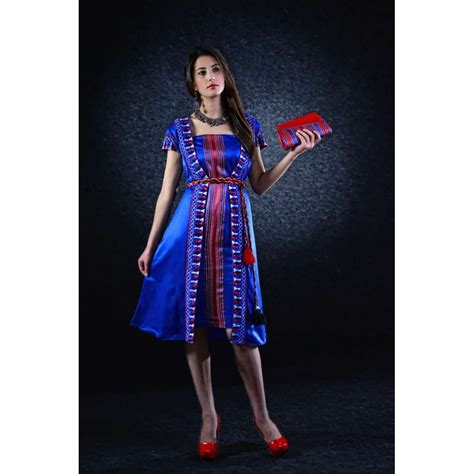 robes kabyles modernes robes kabyles 2016 robe kabyle moderne holidays oo