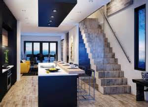 decoracion interiores casas peque as consejos de decoracion para ideas planos casas peque 241 as