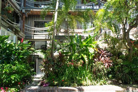 Garden And Gun Key West D 233 Couvrir Key West 2 Town Le Usa De Mathilde
