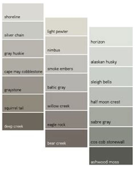 1000 images about paint on interior paint colors best interior paint and popular