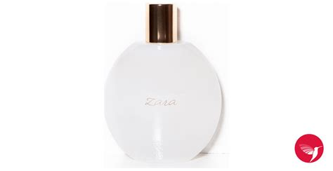 Parfum Zara Femme zara femme 2013 zara perfume a fragrance for 2013