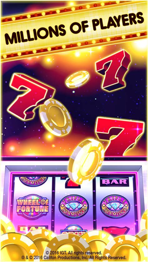 Double Down Casino Win Real Money - app shopper doubledown casino slots vegas slot machines games